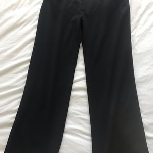 Michael Kors Pants - Michael Kors Work Pants size 6